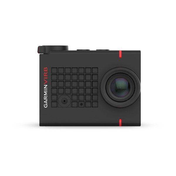 دوربین گارمین virb ultra30