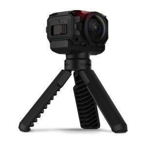 دوربین ورزشی گارمین virb 360