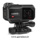 دوربین گارمین