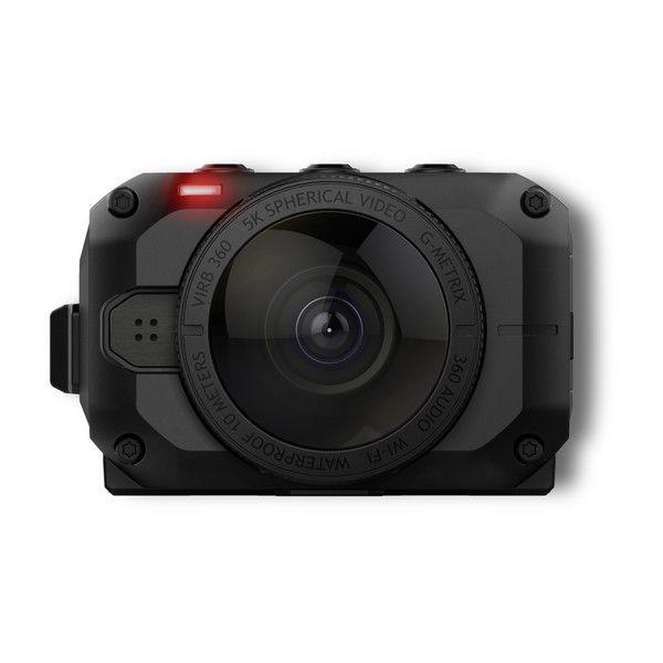 قیمت دوربین گارمین