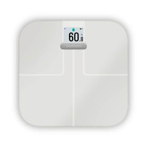 ترازو گارمین Index S2 Smart Scale White