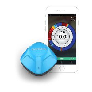 ماهی یاب گارمین STRIKER Cast GPS