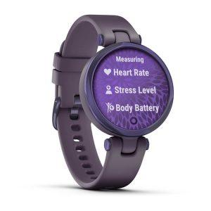 ساعت ورزشی گارمین لی لی